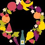 Eatmebouquet logo